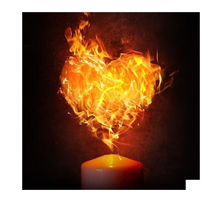 Incantesimoo d'amore obeah
