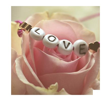 Legamento d'amore potentissimo