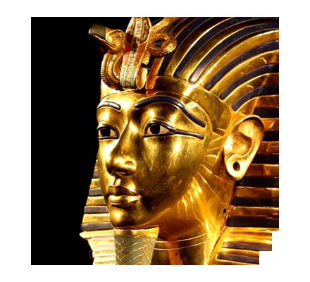 Magia d'amore egizia