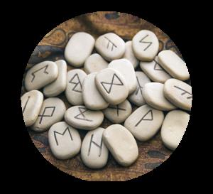 Oracolo delle Rune